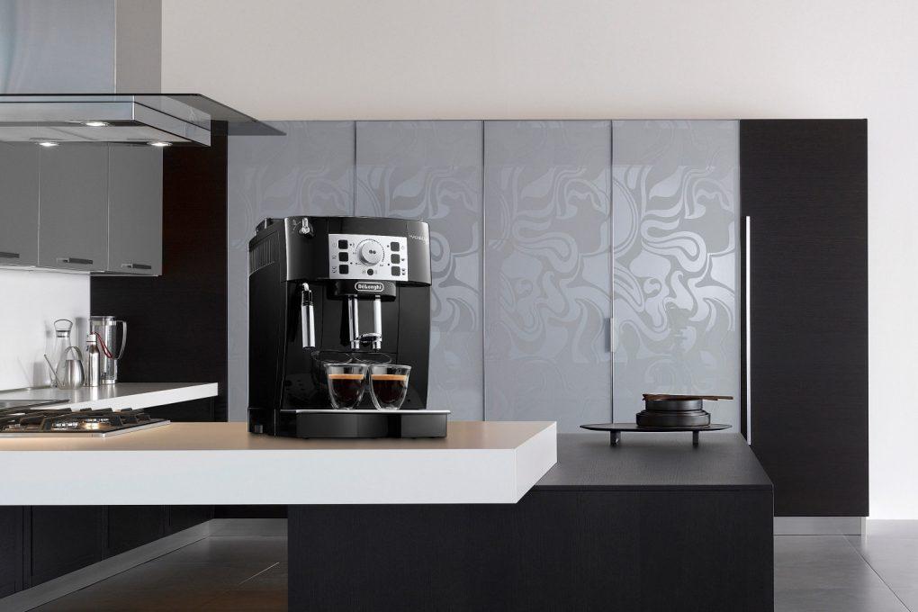 Beste espressomachine kopen